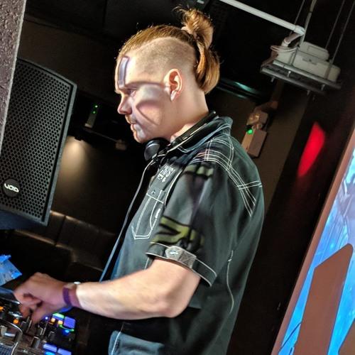 DJ Ruivo's avatar