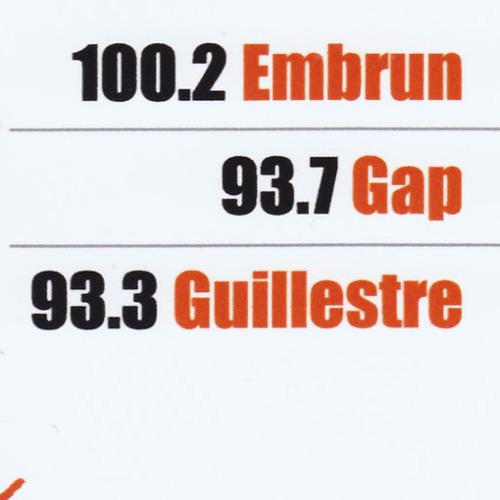 ram radio libre's avatar