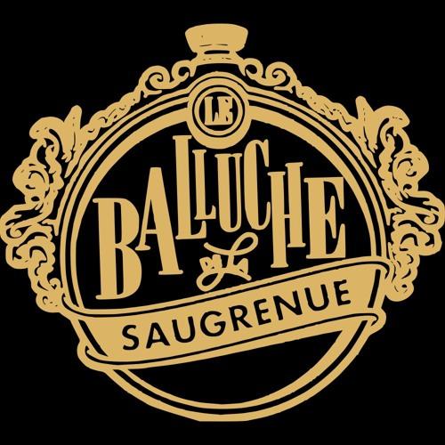 Le Balluche de la Saugrenue's avatar