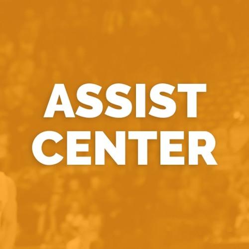 Assist Center's avatar