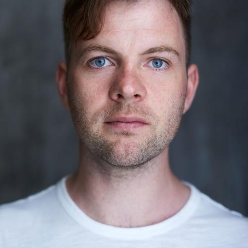 Josh Wynter's avatar