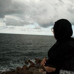 Esraa Ebrahim Yousef