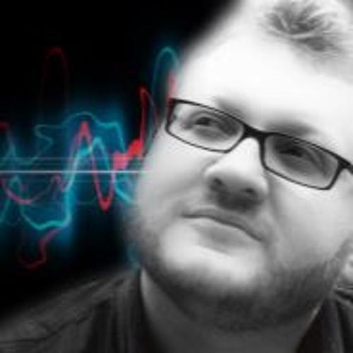 Peter D. Hedderley's avatar