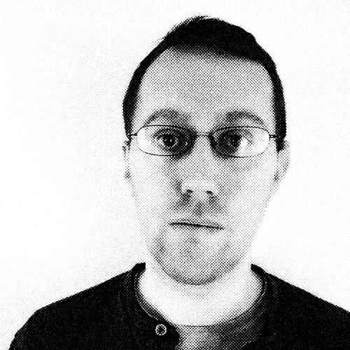 richjens's avatar