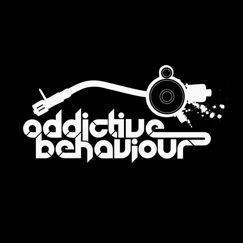 Addictive-Behaviour's avatar