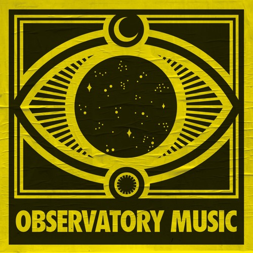 Observatory Music's avatar