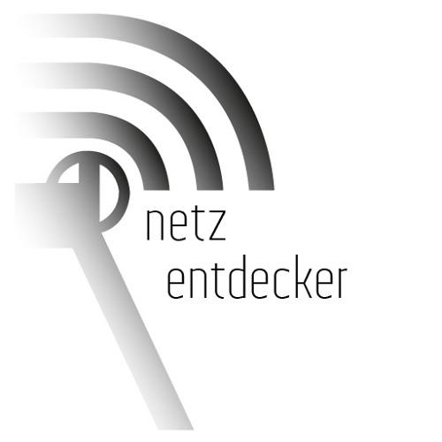 Netz entdecker's avatar