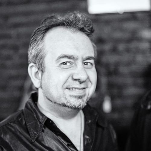 DisruptiveDean's avatar
