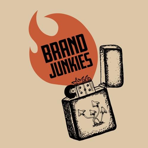 Brand Junkies's avatar