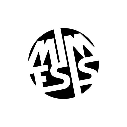 Mimesis's avatar