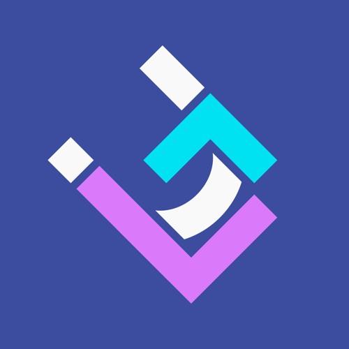 Level Up Hub's avatar