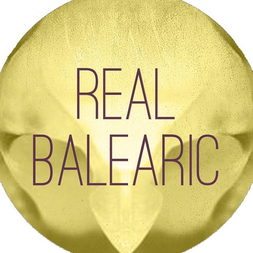 Real Balearic's avatar