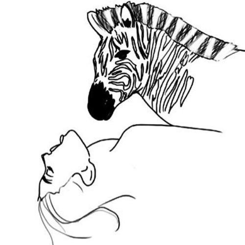 Pet Zebra's avatar
