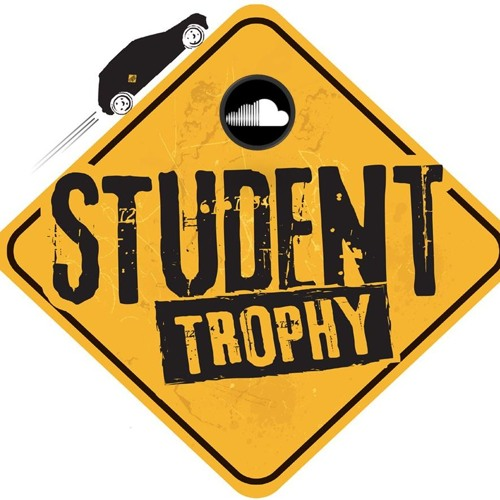 Student Trophy's avatar
