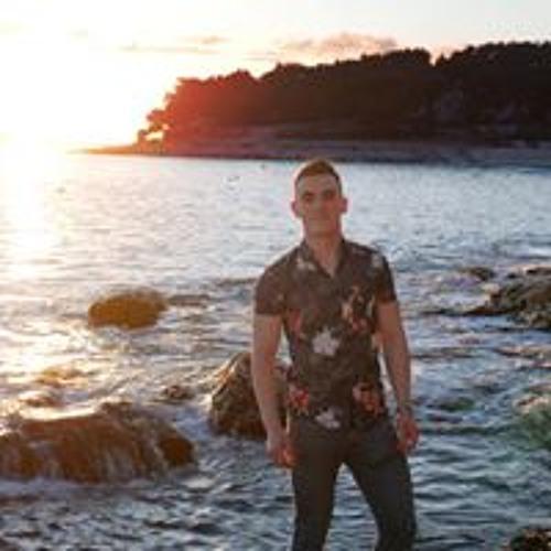 Guillermo Avila's avatar