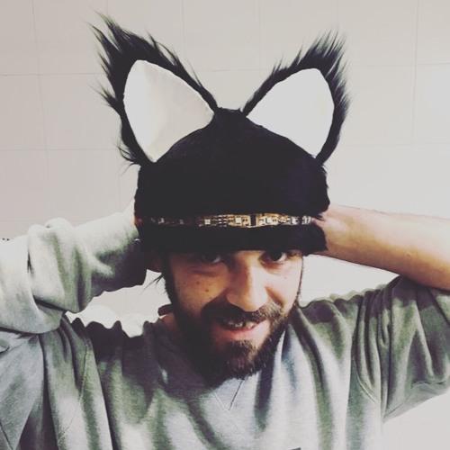 CatComplex's avatar