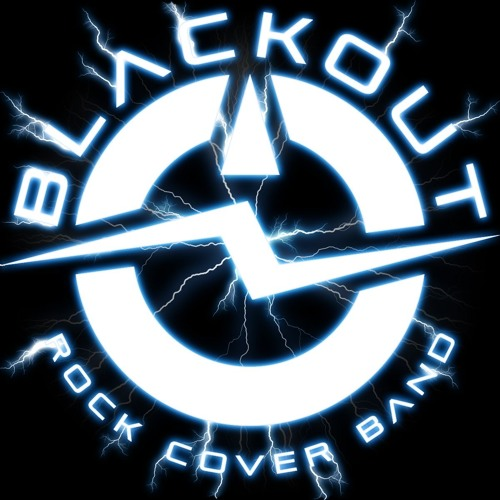 Blackout Rock Cover Band's avatar