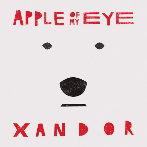 Apple of my Eye's avatar