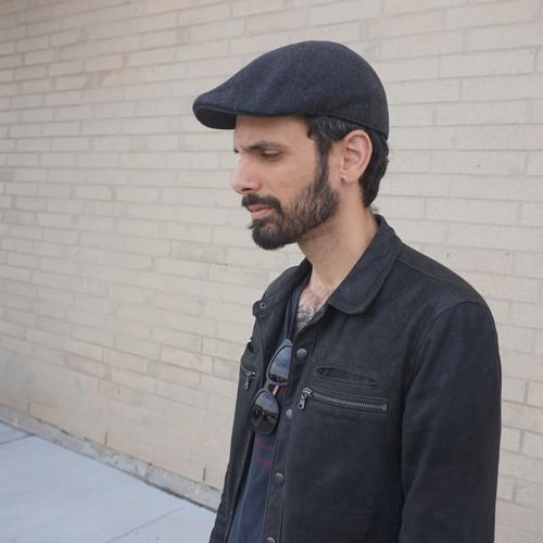 Peter Lavalle's avatar