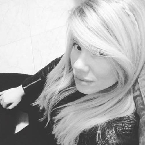 Lia Noyman's avatar
