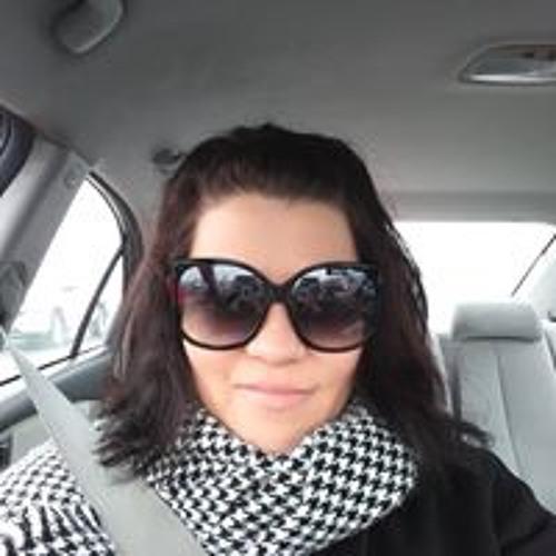 xoxorossi's avatar