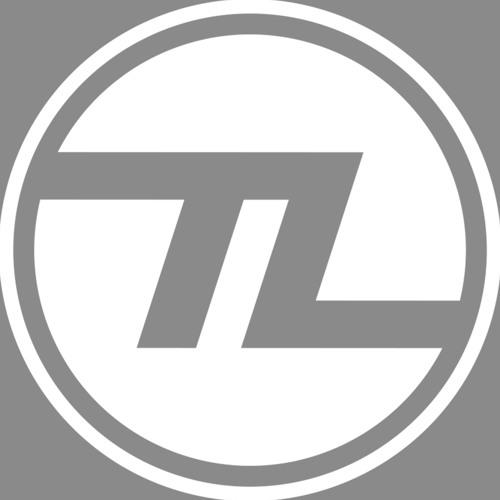 Tobias Lueke's avatar