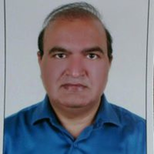 Waseem Khawer's avatar