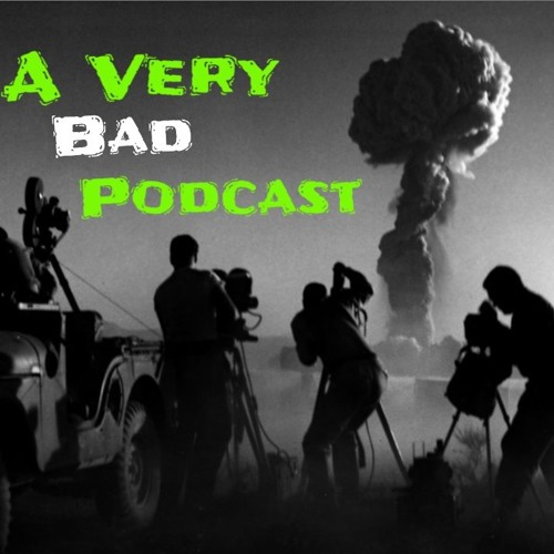 A Very Bad Podcast's avatar