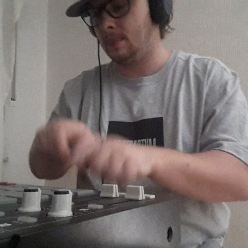 johnEkwest der phunkee feelphrasz's avatar