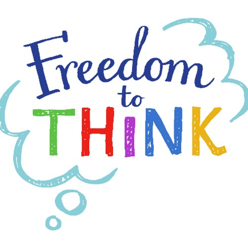 Freedom To Think's avatar