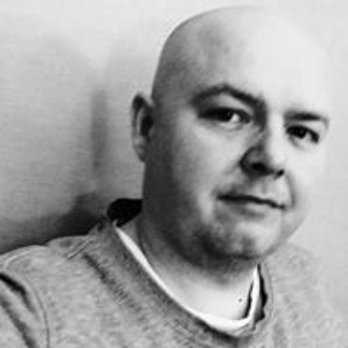 Artur Szymczyk's avatar