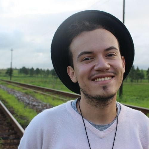 Luis Henrick Teixeira's avatar