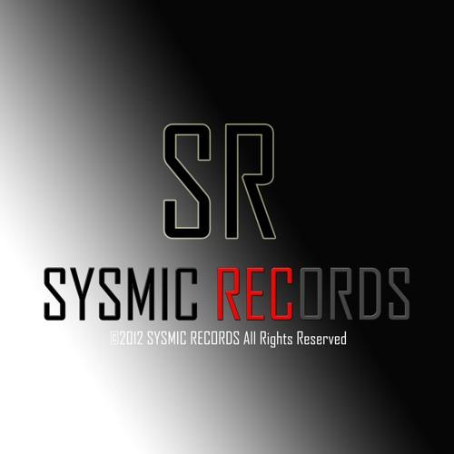 Sysmic Records's avatar