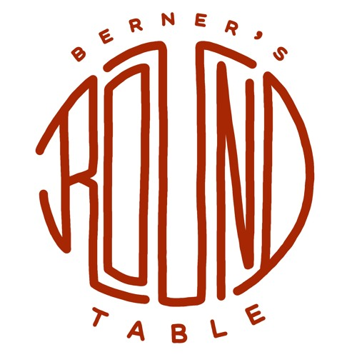Berner's Round Table's avatar