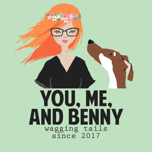 You, Me and Benny's avatar