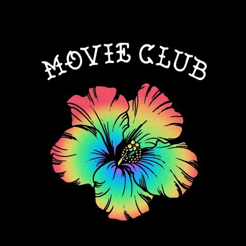 Movie Club's avatar