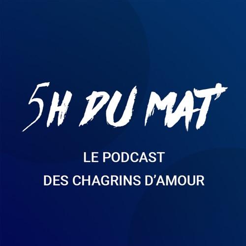 5h du Mat''s avatar