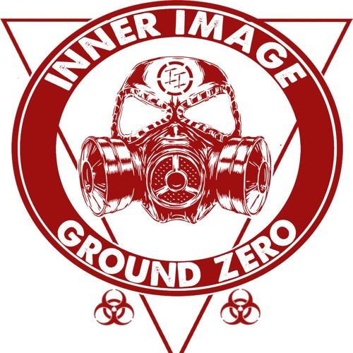 Inner Image's avatar