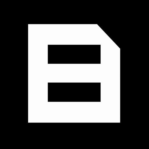 Br-e: Break Rules - Enjoy's avatar