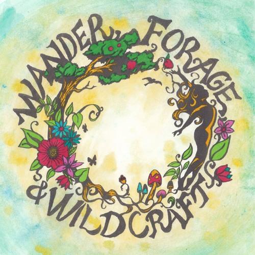 Wander, Forage, & Wildcraft's avatar