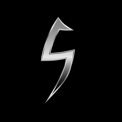 SKUNA.BOI's avatar