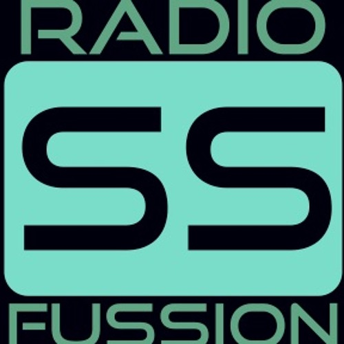 Fussion Radio Songs