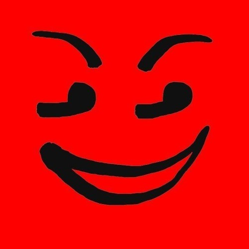 Lion Batyrev's avatar