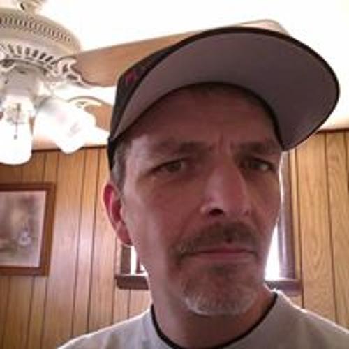 Gerald Peck's avatar