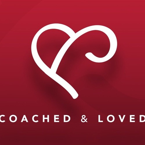 CoachMK's avatar