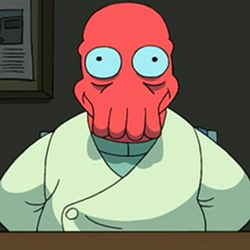 Pontus's avatar