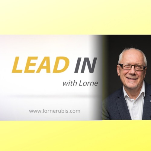 Lead In With Lorne's avatar