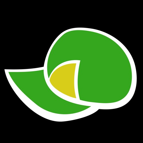 Rockythechao's avatar