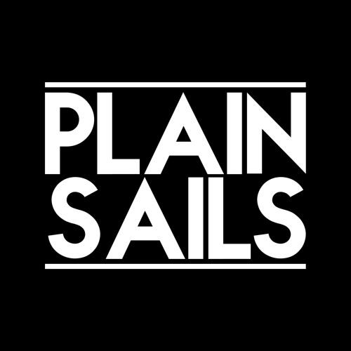 Plain Sails's avatar
