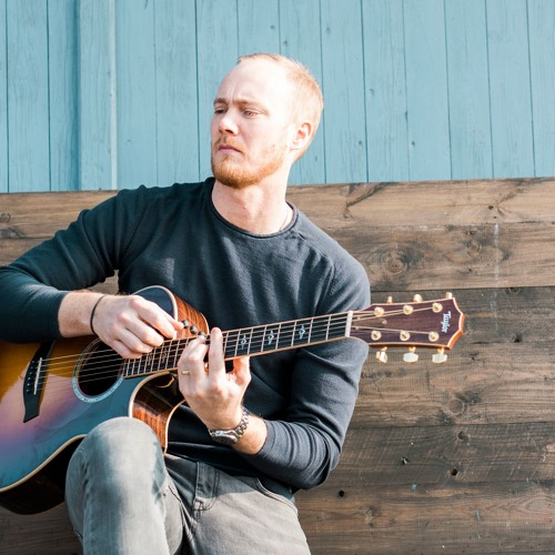 jonathanwallinmusic.com's avatar